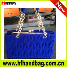 2013 luxury fashion lady handbag