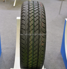 Japan technology New and used car tire radial famous brands with the best price