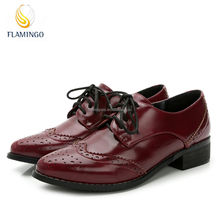 FLAMINGO 2016 LATEST ODM OEM pictures casual leather ladies shoes,cheap casual shoes,casual shoes for women