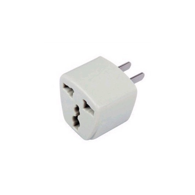 AU UK US EU CN travelig revolving <strong>plug</strong> Transfer <strong>plugs</strong> for travel changeover <strong>plug</strong> travel adaptor for export only Travel adapter
