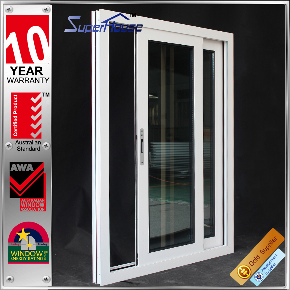 Sundproof as2047 standard top 10 window manufacturers with for Window manufacturers