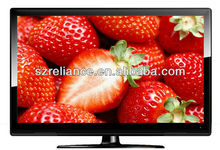 3D WIFI 22inch film version of the intelligent network hd LCD TV 22X6