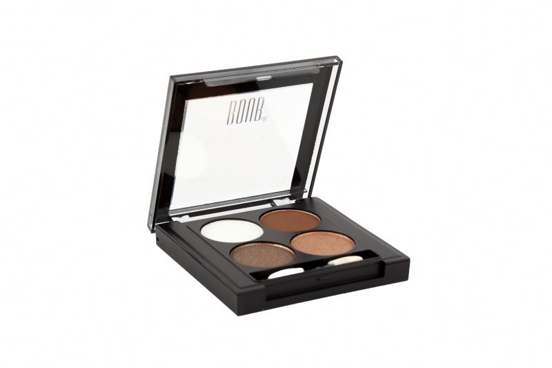 Best seller custom design long time <strong>eyes</strong> with <strong>eye</strong> shadow palette