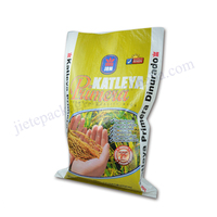Accept custom printed rice bag suppliers in hyderabad