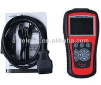 Autel maxidiag scanner master maxidiag elite md802