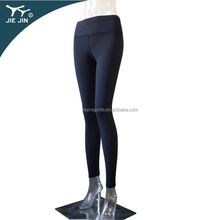 China manufacturer wholesale yoga pants sportswear fitness gym clothing for women