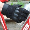 Top selling products in alibaba bike riding motorcycle sports gloves Made in China