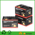 Customized Sizes Carton Box