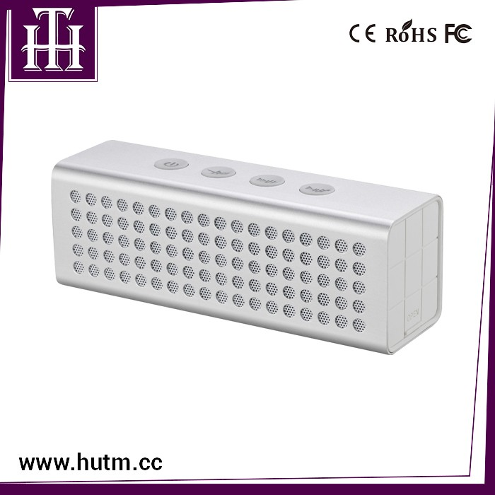 Strict Time Control Manufacturer Professional Home Big DJ Speaker Box