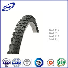 alibaba wholesale colored mountain bike tires