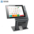 new model all in one pos intergrated with printer and qr code scanner usb