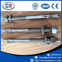 Discount price anchor bolt m24 m20 m18 m16 m10