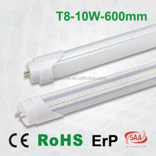 Good quality Shenzhen LED high brightness 900mm 5700K t8 waterproof fluorescent light fixtures ip65