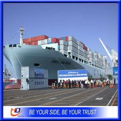 50% container shipping to Portugal from Ningbo