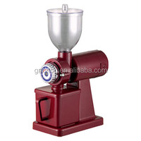 GRT-A166 Coffee Grinder CE approval