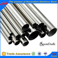 304 stainless steel hollow section pipe tube price per kg