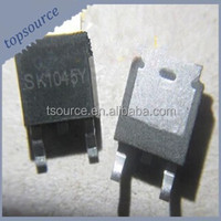 Electronic Component SK1045Y