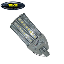 Outdoor LED Street Light Manufacturers Road Construction Hazard Safety Led Warning Light