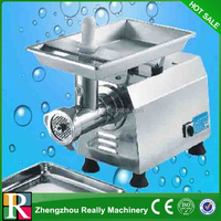industrial meat mincer machine,professional meat mincing machine