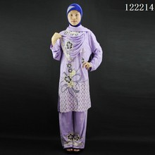 modest abaya hijab muslim dress jilbab islamic clothing with good price