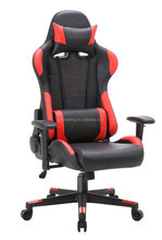 High back Racing Chair Computer Gaming chair Custom gaming chair