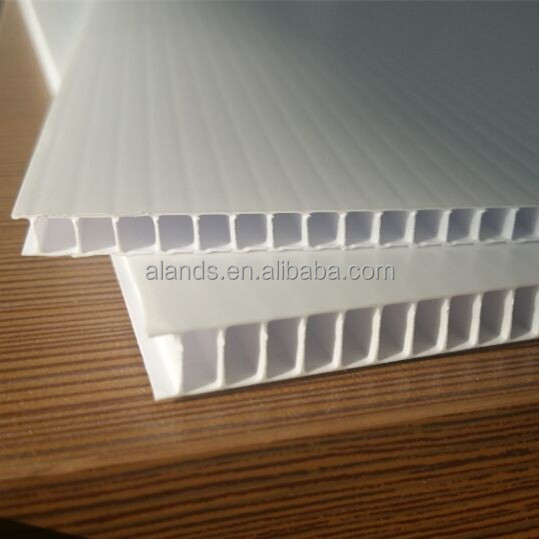 4mm Corrugated Plastic Sheet 4x8 With Low Price Buy Corrugated Plastic Sheet Black Corrugated Plastic Sheets 4x8 Fluted Corrugated Plastic Sheet Product On Alibaba Com
