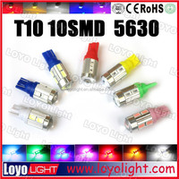2015 New Quality Products T10 Led