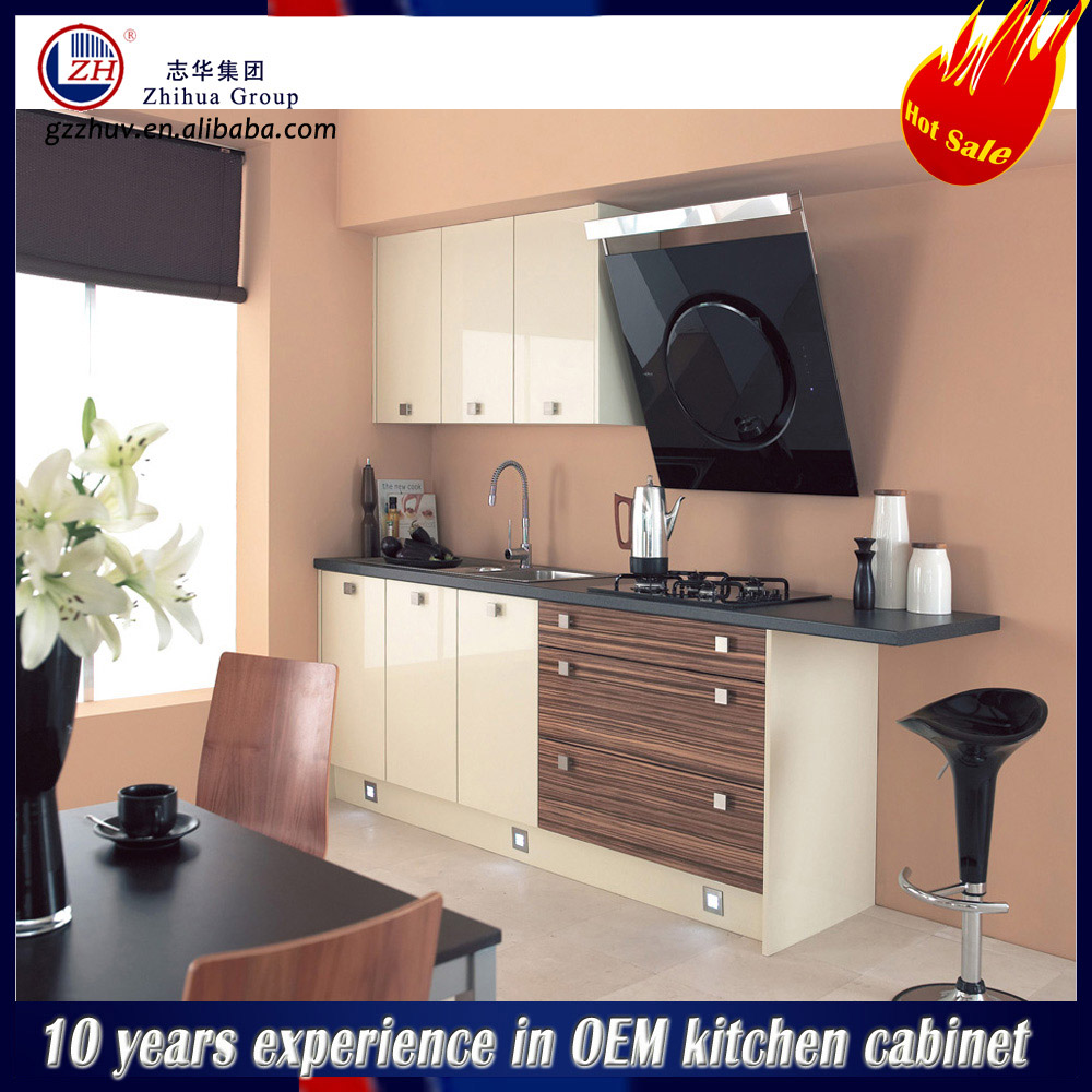 l shaped modular kitchen designs whole kitchen cabinet set