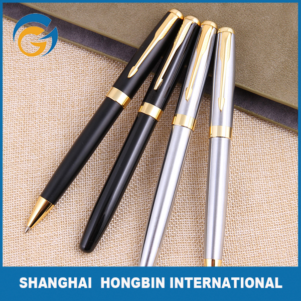High Quality Promotiona Gift Office Metal <strong>Pen</strong>