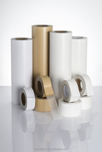 DA14025W Double Sided Tissue Tape