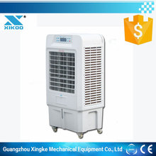 eco-friendly duct evaporative water portable air cooler units best price