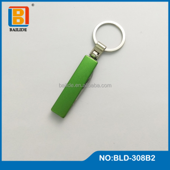 2017 Gift Keyring Multi Small Keychain With Knife