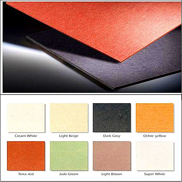 Fiber Cement Board Colors : Color fiber cement siding board buy fire resistant