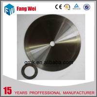 2015 New Hot Fashion economic circular saw blade diamond cutting disc