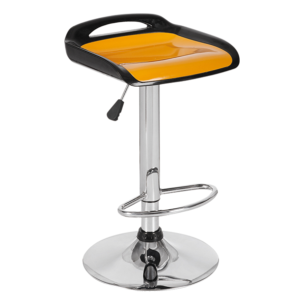 Made in China superior quality nigh club furniture bar stool bar chair