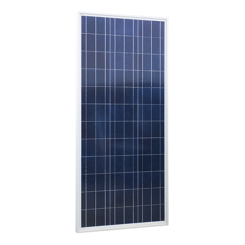 Competitive price poly 200W solar panel for sale from China