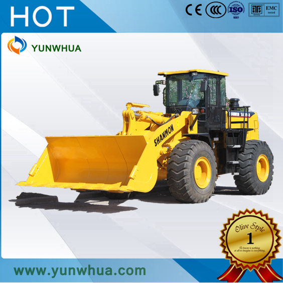 farm tractor small machinery wheel loader diesel engines for sale