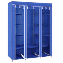 modern bedroom furniture tube.8 walmart plastic storage containers