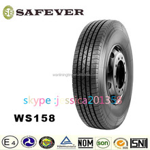 High quality 12.00r24 radial truck tyre tube and flap, competitive pricing tyres with prompt delivery