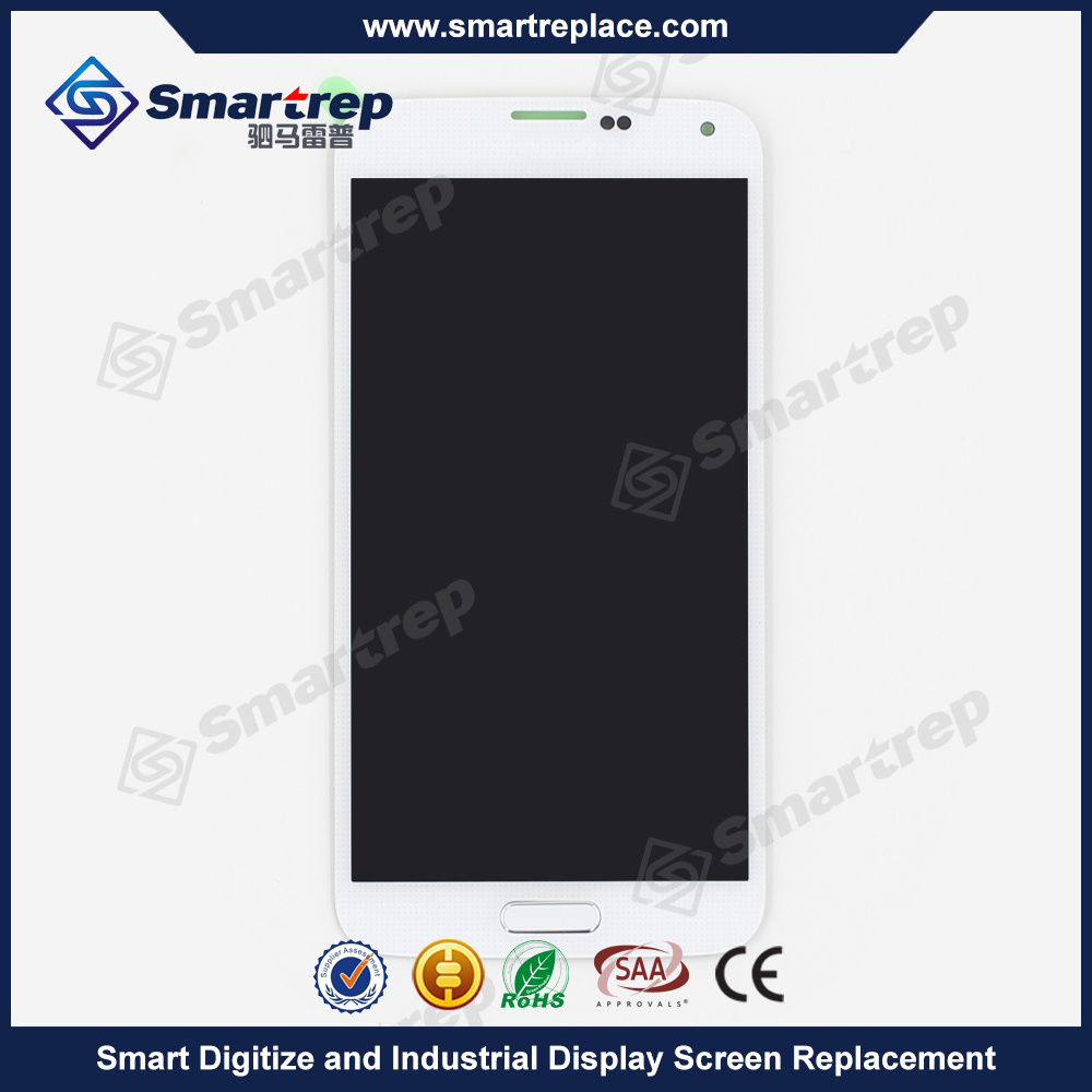 Wholesale for SAMSUNG galaxy S5 beam LCD screen,Best price for SAMSUNG galaxy S5 beam LCD , Brand new Original