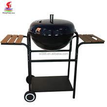 2017 Factory wholesale price smokeless charcoal barbecue grill, portable outdoor bbq grill