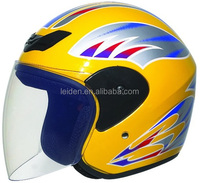 wholesale motorcycle dirt bike with ce ece dot wholesale cheap helmetjet helmet harley helmet half vespa helmet helmet half face