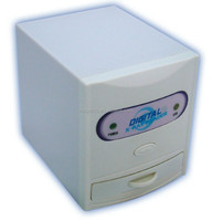 Top Sales dental USB X-ray reader/x ray film viewer