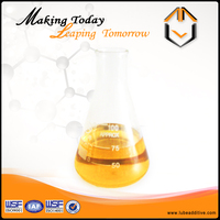 T561 Best manufacturer for thiadiazole derivative gasoline engine oil antioxidant
