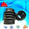 rubber air bellows