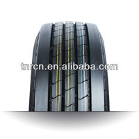truck tires for export