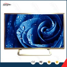 New product good price tv led 42 inch high resolution in the market