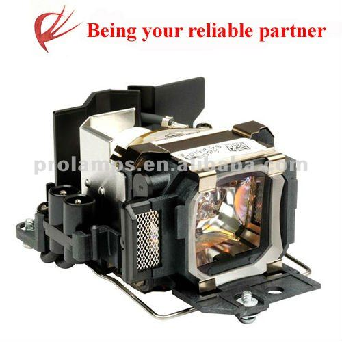 LMP-C162 Original Projector Lamp Module for Projector VPL-ES4