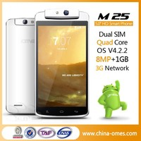 2014 New Quad Core 3G IPS Android china alibaba products made in france