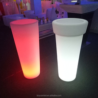 Wholesale Smart RGB Color Decoration Home